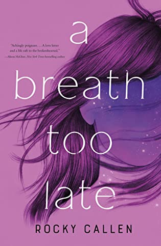 New Release Tuesday: YA New Releases April 28th 2020
