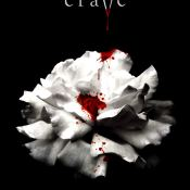Audiobook Review: Crave by Tracy Wolff