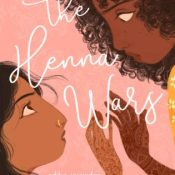 Blog Tour, Guest Post & Giveaway: The Henna Wars by Adiba Jaigirdar