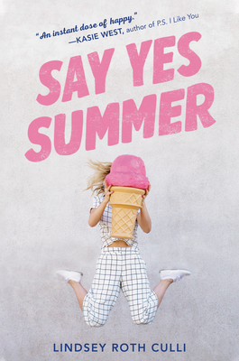 New Release Tuesday: YA New Releases May 12, 2020