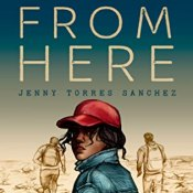 New Release Tuesday: YA New Releases May 19th 2020