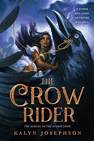 New Release Tuesday: YA New Releases July 7, 2020