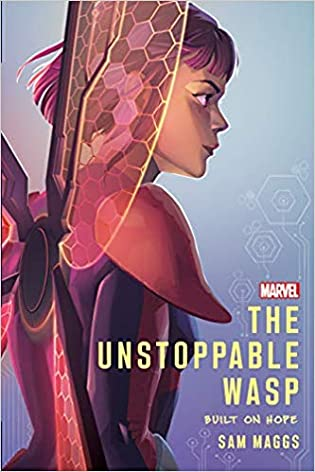 New Release Tuesday: YA New Releases July 14th 2020