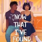New Release Tuesday: YA New Releases August 25th 2020