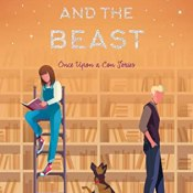 Co-Review & Giveaway: Bookish and the Beast by Ashley Poston