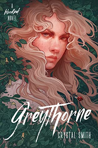 New Release Tuesday: YA New Releases September 1st 2020