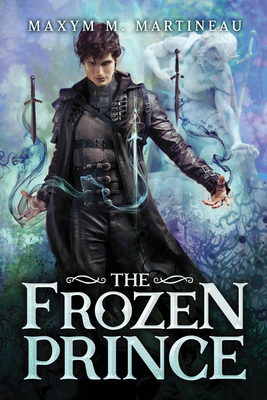 New Release Tuesday: YA New Releases for November 24th – December 29th 2020