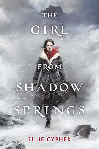 New Release Tuesday: February 9th 2021