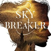 Books on Our Radar: Sky Breaker by Addie Thorley