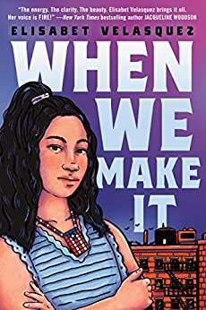 New Release Tuesday: YA New Releases September 21st 2021