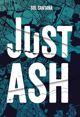New Release Tuesday: YA New Releases October 5th 2021