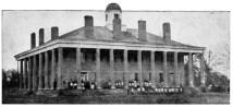 First_Cherokee_Female_Seminary