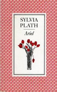 Ariel by Sylvia Plath 2