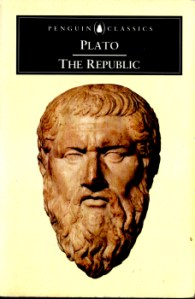 The Republic by Plato 2