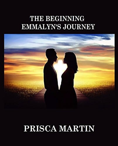 The Beginning: Emmalyn's Journey