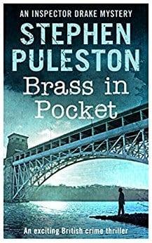 Brass in Pocket