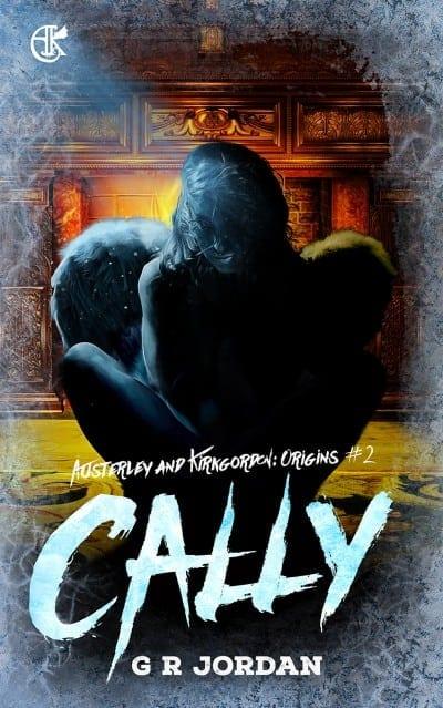 Cally – Austerley & Kirkgordon Origins 2