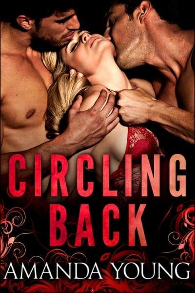Circling Back