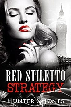 Red Stiletto Strategy
