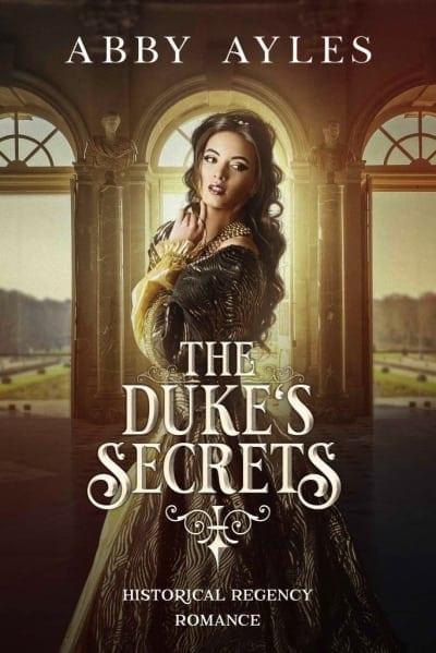 The Duke's Secrets