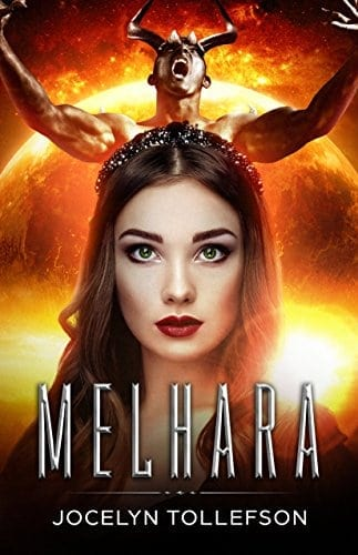 Melhara