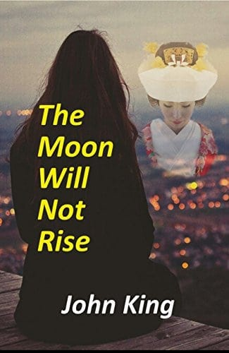 The Moon Will Not Rise