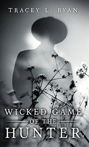 Wicked Game of the Hunter