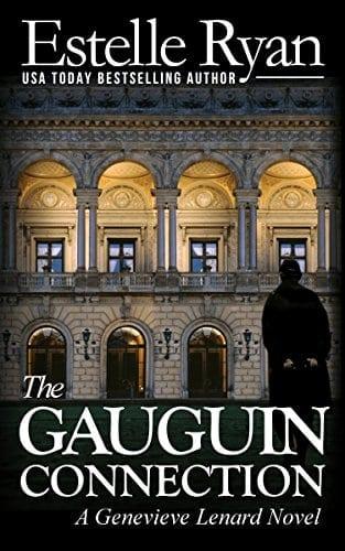 The Gauguin Connection (Book 1)