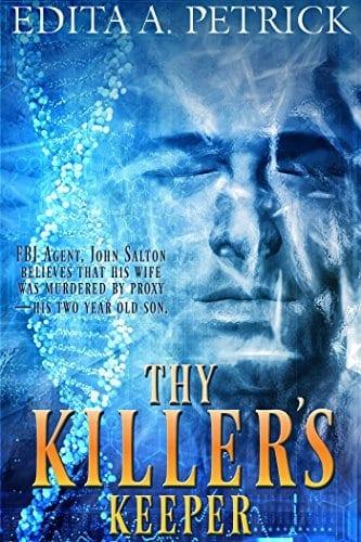 Thy Killer's Keeper