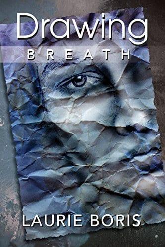 Drawing Breath