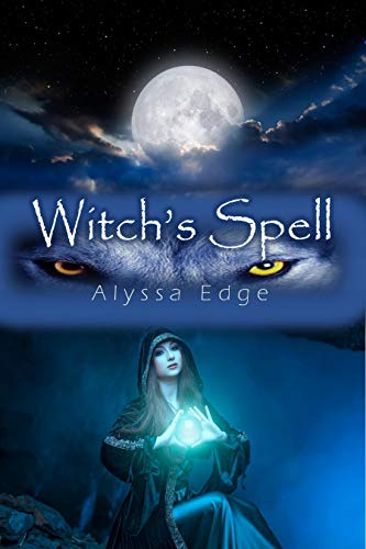 Witch's Spell: WITCH'S SPELL