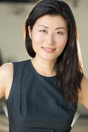 Diana Lee. Booked It Photography