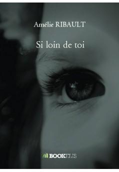 Si Loin De Toi Livre : livre, Livre, Publié, édition