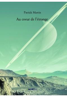Au Coeur De L Etrange : coeur, etrange, Coeur, L'étrange, Livre, Publié, édition