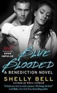 BlueBlooded