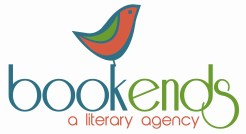 bookends literary agency