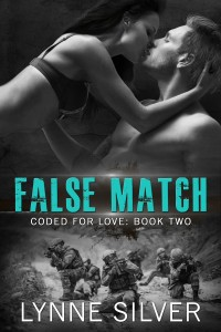 false-match-2