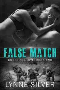false-match-2