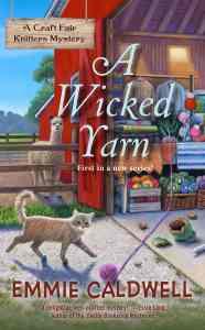 A Wicked Yarn