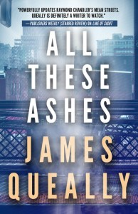 All-These-Ashes-cover