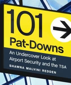 101 pat downs