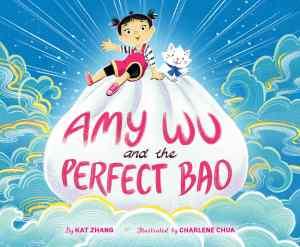 AMY-WU-Charlene-Chua-final-cover