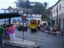 Neighborhoods Of Rio