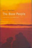 TheBonePeople