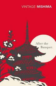 Yukio Mishima, Japanese literature
