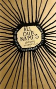 Allournames