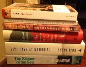 books2014