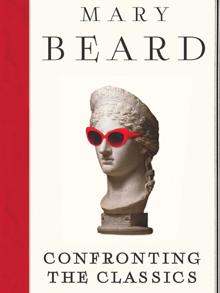 beard-classics-cov_2508344a
