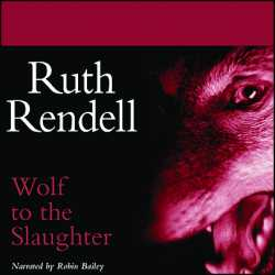 wolf-to-the-slaughter
