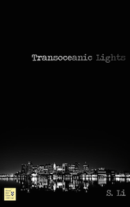 transoceanic-lights